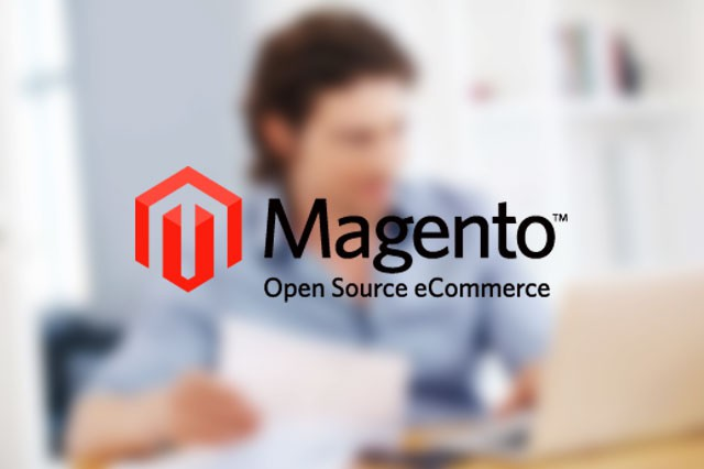 HostForLIFE.eu Launches Magento 1.9.1.1 Hosting