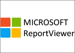 Best & Cheap ReportViewer Hosting Providers Offering Powerful Support in UK