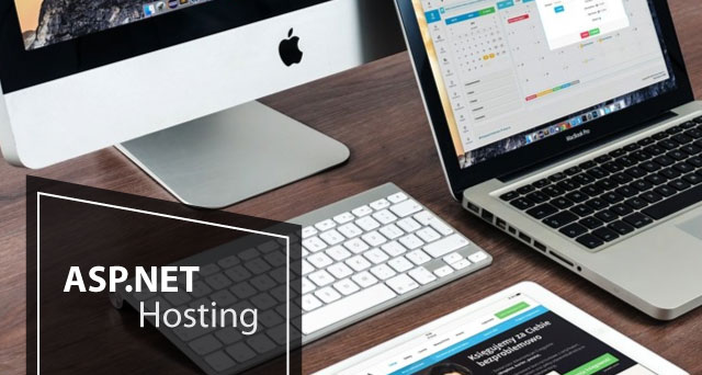 Best & Cheap ASP.NET 3.5 Hosting
