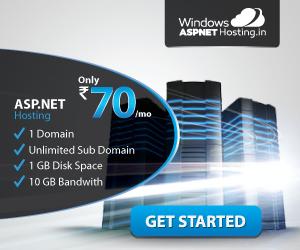 Best & Cheap ASP NET Core Hosting India