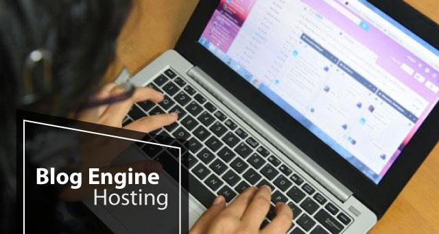 Best and Cheap BlogEngine.NET 3.3.5.0 Hosting