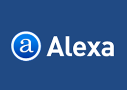 SEO Tips from UKHostingASP.NET – How to Increase ALEXA RANK?
