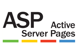 Best and Cheap Classic ASP Hosting Recommendation