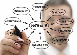 Best and Cheap ASP.NET Hosting - The Reasons of Choose ASP NET Hosting for Your Business Site