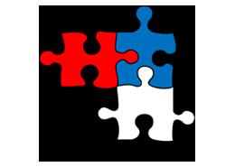 Cheap DotNetNuke 7.3 Hosting – Form and List DotNetNuke Module Tutorial