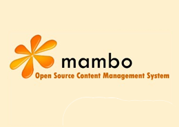 Best and Cheap Mambo Hosting Recommendation