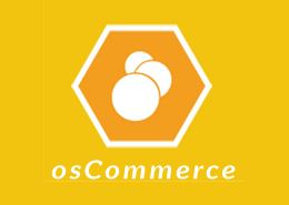 Who is the Best and Cheap osCommerce Hosting in UK with Reliable Service?