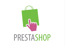 Do You Need the Best and Cheap PrestaShop Hosting Recommendation in UK?