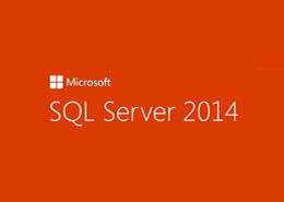 SQL Server 2014 Hosting Providers Offering Reliable Hosting in UK