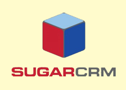Which Company is the Best and Cheap for SugarCRM Hosting in UK?