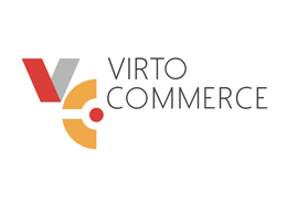 Best and Cheap Virto Commerce Hosting Recommendation
