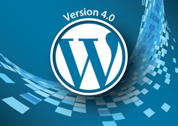 Best and Cheap WordPress Hosting in UK with Helpful Features