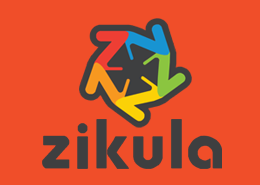 What is the Best and Cheap Zikula Hosting in UK?