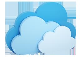 Cheap Windows Cloud Hosting