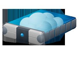 Cheap Windows Hosting – Windows Shared Hosting VS Windows Cloud Hosting