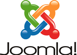 Seaching for the Best & Cheap Joomla Hosting in UK?