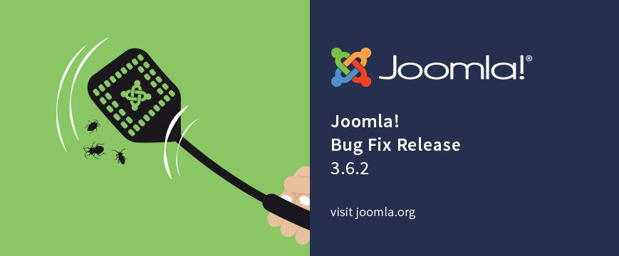 joomla_3_6_2_teaser