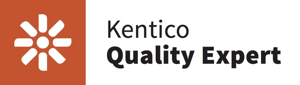 kentico