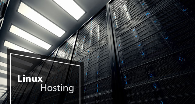 Best and Cheap CentOS Linux Dedicated Server with Free Unlimited MySQL Database
