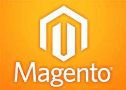Best & Cheap Magento Hosting Offering Fast Speed in UK