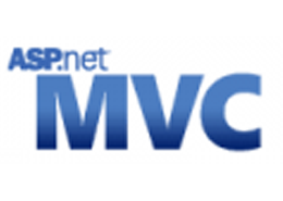 Cheap ASP.NET MVC Hosting