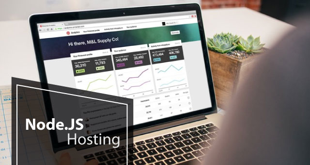 Best and Cheap Node.js 7.2.0 Hosting