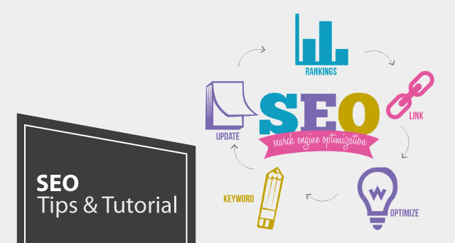 SEO Tips from UKHostingASP.NET – The Best WordPress SEO Plugin to Increase Your Website Traffic