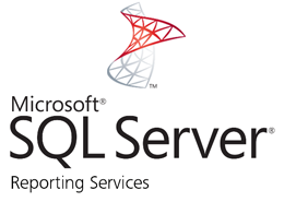 Cheap SQL Reporting Service (SSRS) 2014