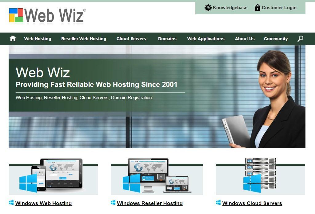 webwiz-co-uk.png