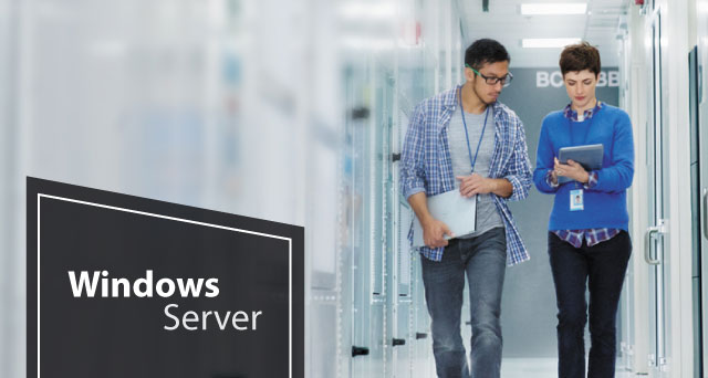 Is HostForLIFE.eu Windows Cloud Server Plans is Good Enough? – Only 17.99 per month!