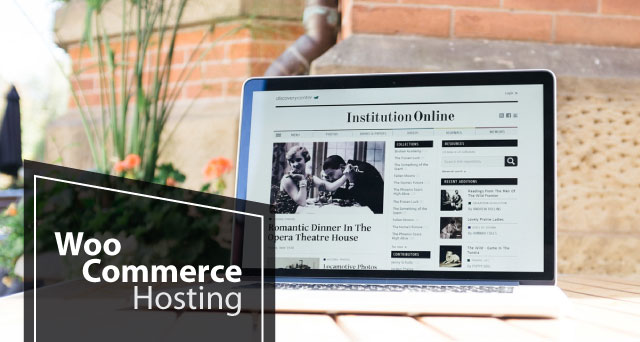 Choosing the Best and Cheap WooCommerce Hosting in UK